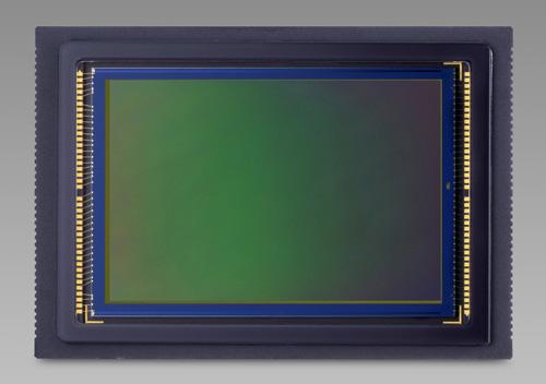 5d2-sensor