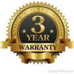 3_yr_warranty_badge