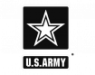 The U.S Army