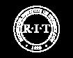 Rochester Institute of Tech